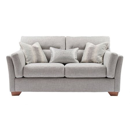 Ashwood - Maison 2 Seater Sofa
