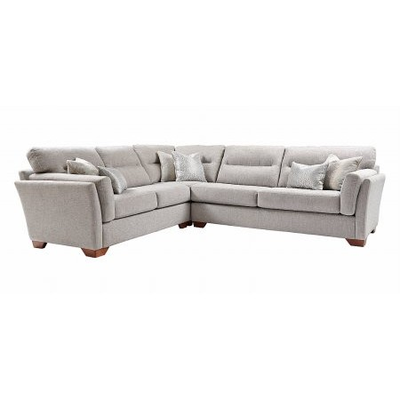 Ashwood - Maison Corner Sofa