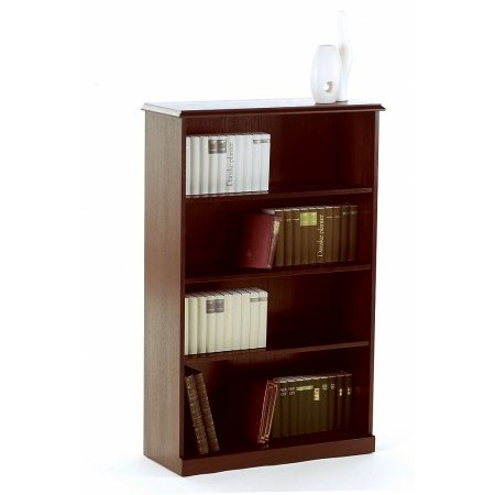 Sutcliffe - Hampton Medium Bookcase