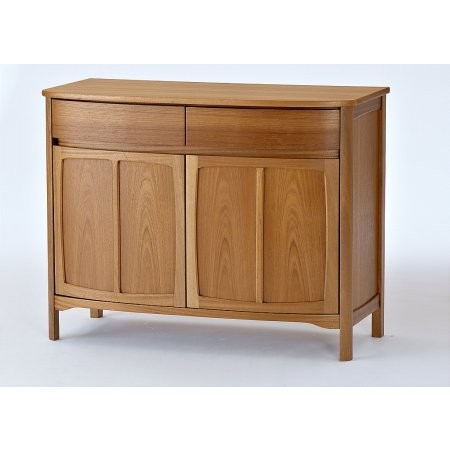Nathan - Shades 2 Door Sideboard