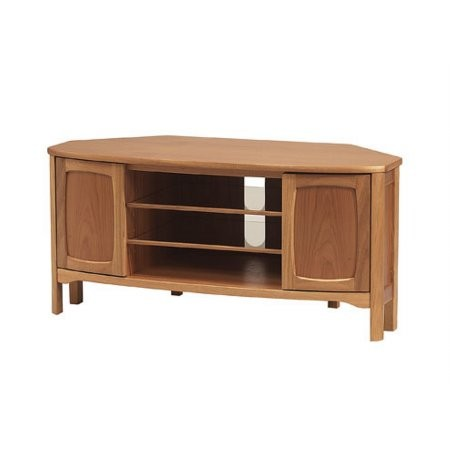 Nathan - Shades Corner TV Unit