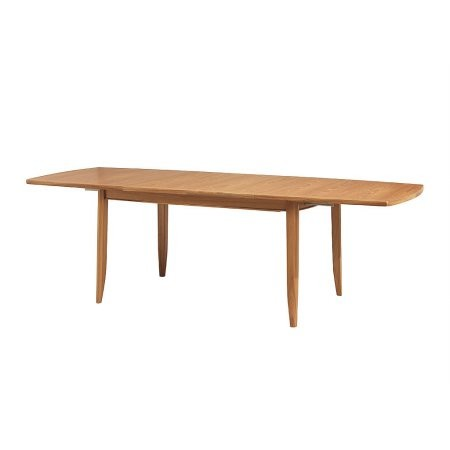Nathan - Shades Dining Table