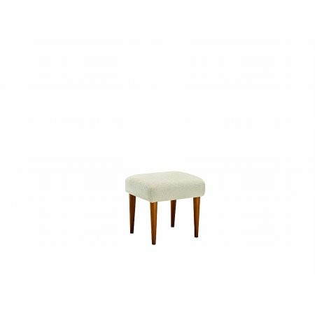 Stuart Jones - Ohio Stool