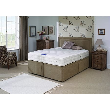 Hypnos - Orthocare 6 Mattress