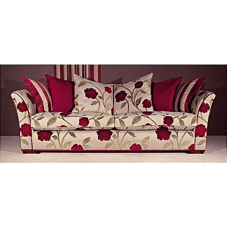 Peter Guild - Montana Sofa