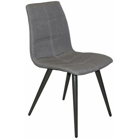 Classic Furniture - Reflex Dining Chair