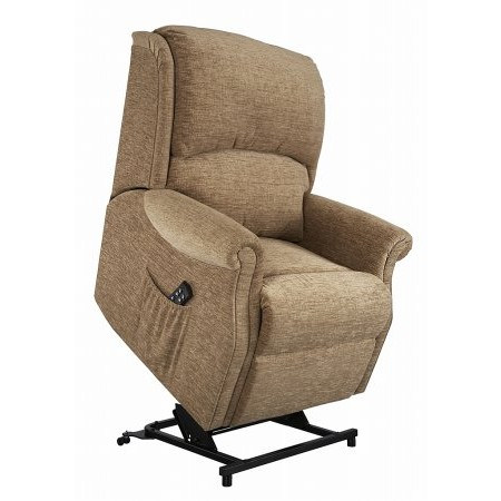 Celebrity - Regent Lift and Rise Recliner