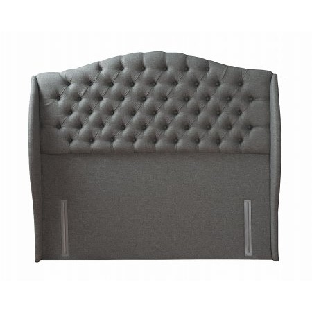 Sealy - Richmond Floorstanding Headboard