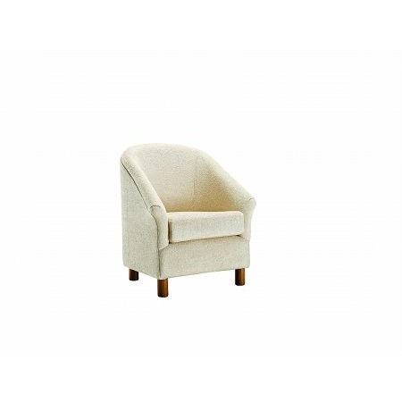 Stuart Jones - Riva Tub Chair