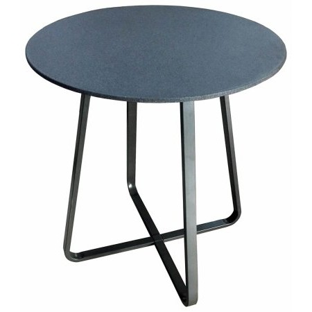 Classic Furniture - Reflex Round Wine Table
