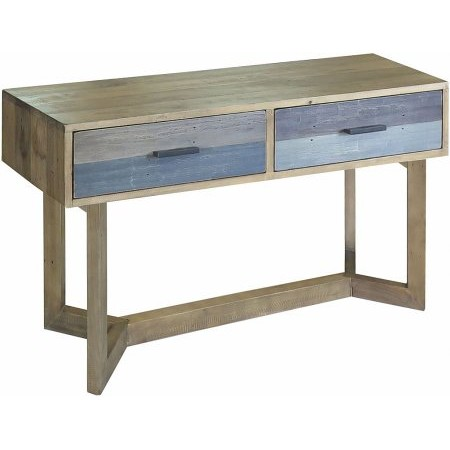 Classic Furniture - Sorrento Small Console Table