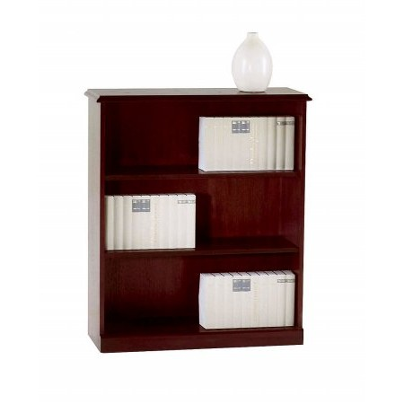 Sutcliffe - Hampton Small Bookcase