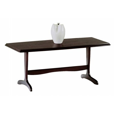 Sutcliffe - Hampton Standard Coffee Table