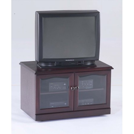 Sutcliffe - Hampton 2 Door TV Unit