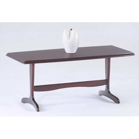 Sutcliffe - Hampton Coffee Table