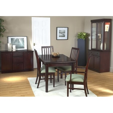 Sutcliffe - Hampton Dining Set