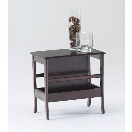 Sutcliffe - Hampton Side Table