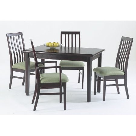 Sutcliffe - Hampton Dining Table