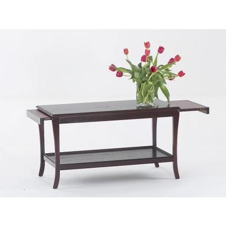 Sutcliffe - Hampton Sofa Table