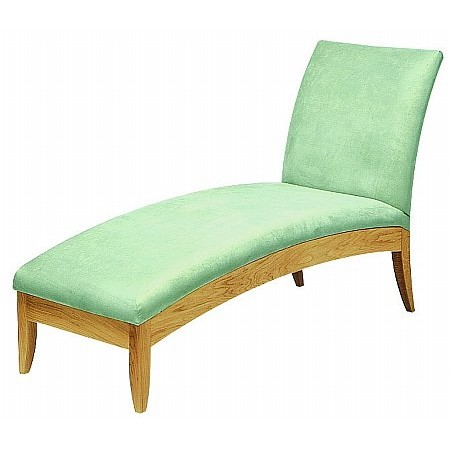 Stuart Jones - Swanley Chaise Lounge