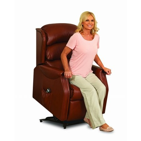 Celebrity - Westbury Lift and Rise Recliner