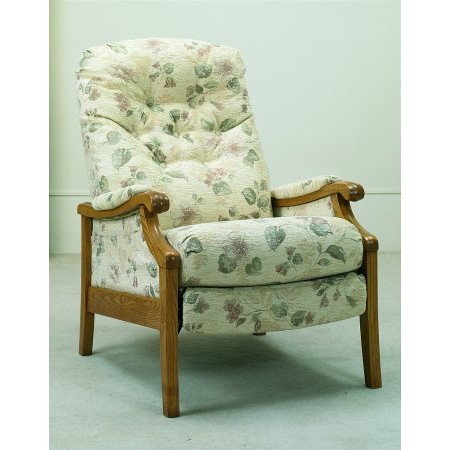 Cintique - Winchester Chair