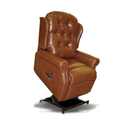 Celebrity - Woburn Lift and Rise Recliner