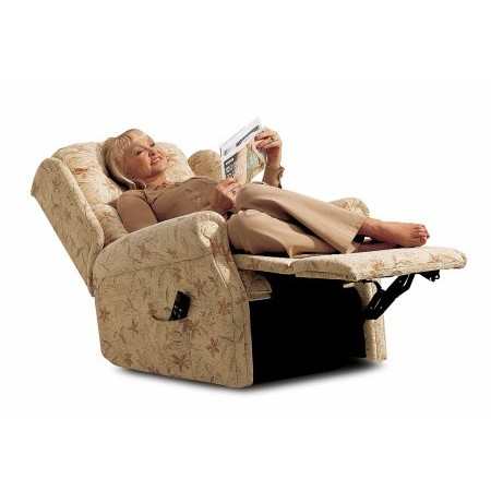 Celebrity - Woburn Recliner